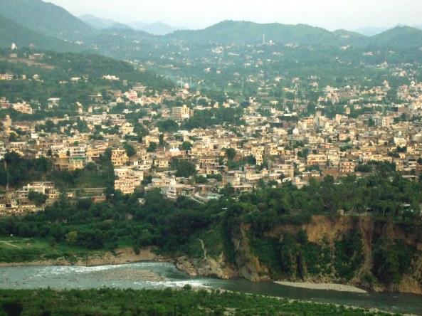 Kotli_Azad_Kashmir