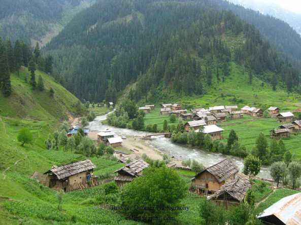 Taobat_Neelum Dist_Azad Kashmir (5)